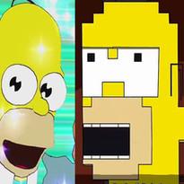5 WorstBest Simpsons Games.jpg