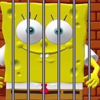 3 WorstBest Spongebob Mobile Games.jpg
