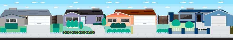 neighborhood_2.png