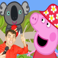 6 Cataclysmically Abysmal Peppa Pig Epis
