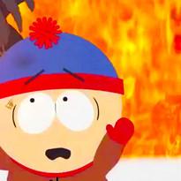 10 Darkest South Park Episodes.jpg