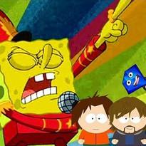 Top 10 Best Spongebob Episodes (ft. TheM