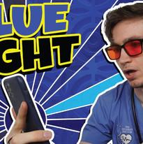 Do Blue Light Glasses Actually Work!.jpg