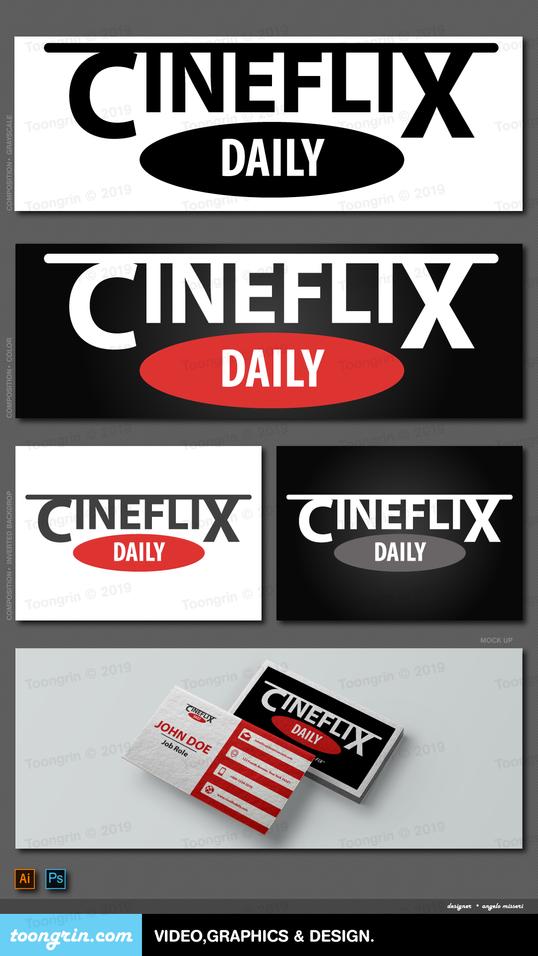 logo-mock-up---cineflix.png