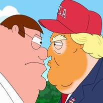 Top 10 Worst Adult Cartoon Episodes.jpg