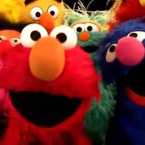 10 Worst PBS Kids Episodes.jpg