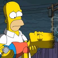 Top 6 Darkest Modern Simpsons Episodes.j