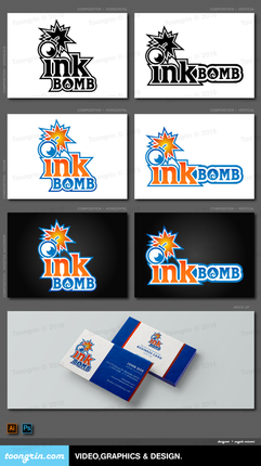 logo-mock-up-InkBomb.png