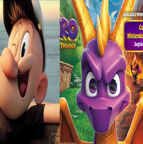 Top 10 Cancelled Animated Movies.jpg