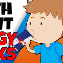Are Energy Drinks Bad For You Dangers, C
