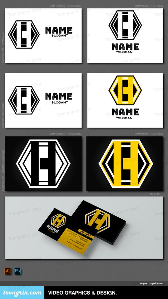 logo-mock-up-H-Combs.png
