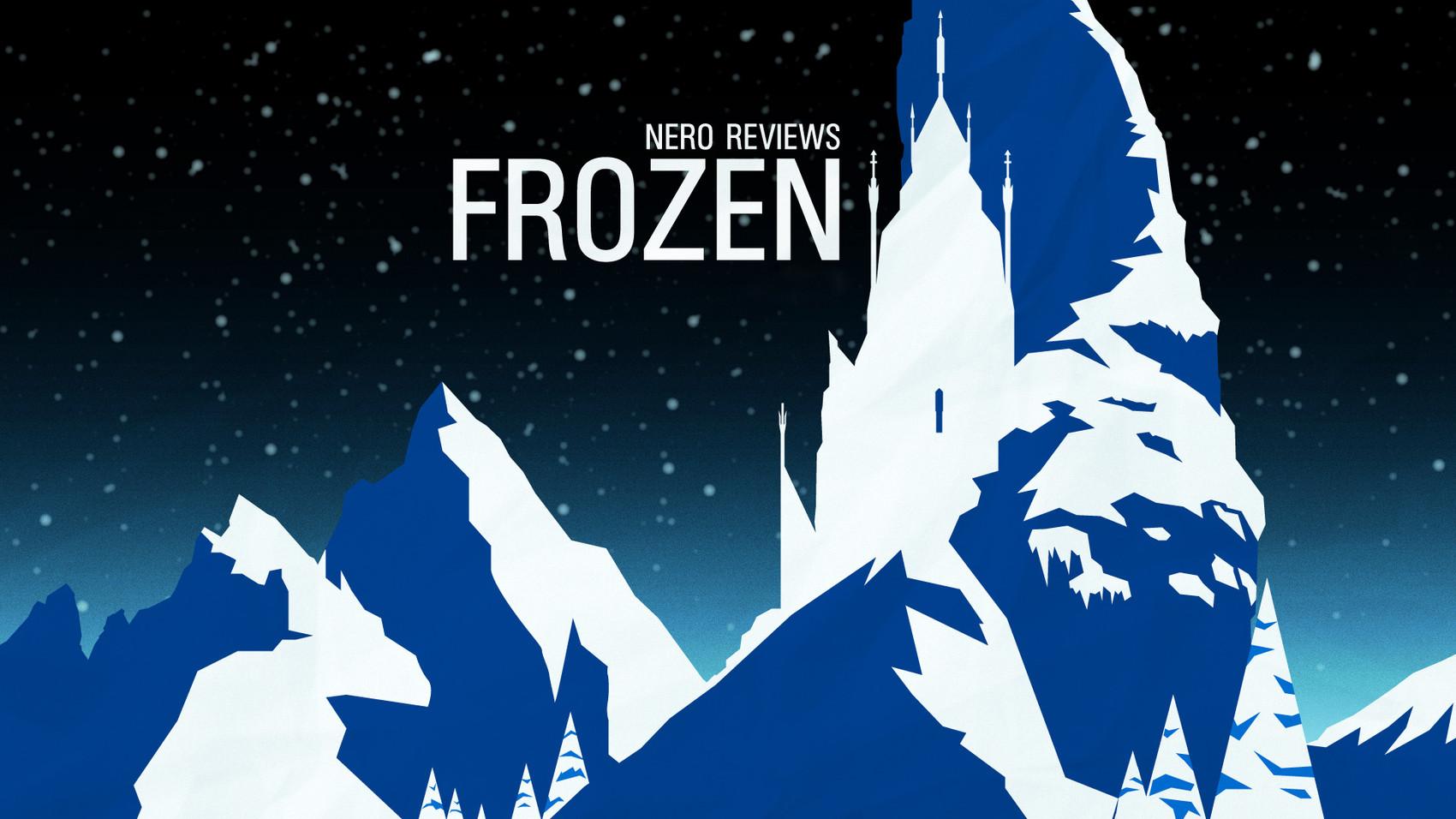 Frozen_title_card.jpg