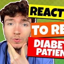 Reacting To REAL DIABETES Patients.jpg