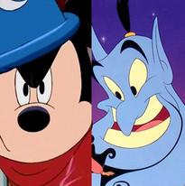 Top 5 Worst & Best Forgotten Disney Sequ
