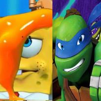5 WorstBest Nickelodeon Games.jpg