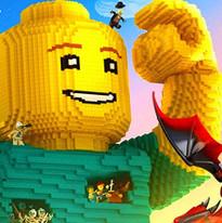 5 WorstBest Lego Games.jpg