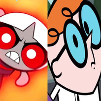 5 WorstBest Cartoon Network Games.jpg