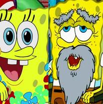 How Old is Spongebob Squarepants.jpg