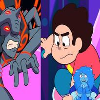 Top 5 Worst & Best Steven Universe Episo