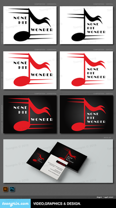 logo-mock-up-None-Hit-Wonder.png