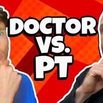 DOCTOR VS PT Gym Assumptions.jpg