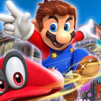 5 WorstBest Modern Mario Games.jpg
