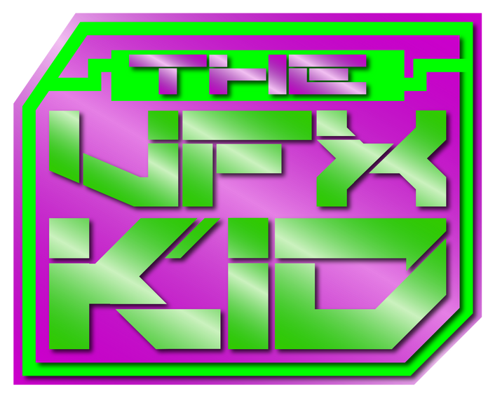 THE-VFX-KID-LOGO.png