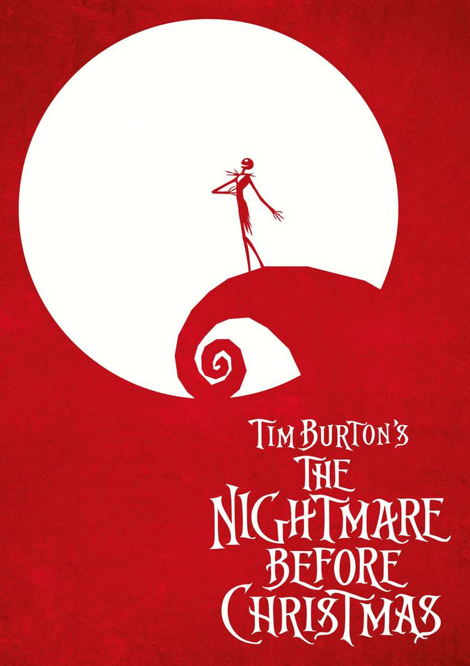 the_nightmare_before_christmas_poster_2_