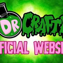 Dr Crafty Official Website OPEN!.jpg
