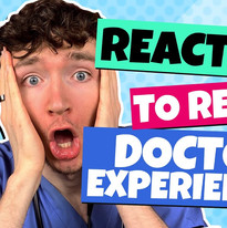Reacting To REAL DOCTORS Experiences!.jp