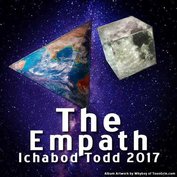 The Empath - Album Cover Artwork.jpg