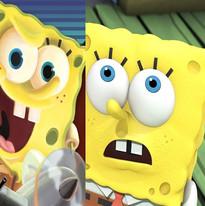 5 WorstBest Spongebob Games.jpg
