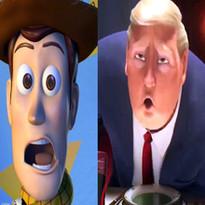 6 WorstBest 2019 Animated Movies.jpg