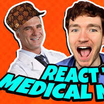 Reacting To CRAZY Medical Memes!.jpg