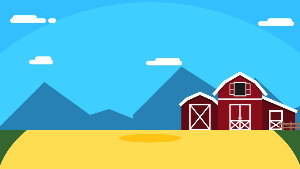 farmland_1.png