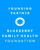 Blueberry Family Health Foundation