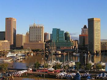 baltimore city.jpg