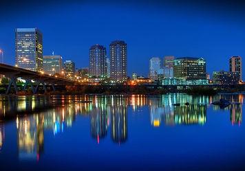 Richmond VA.jpg