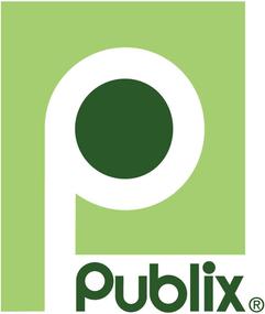 Publix_logo.png