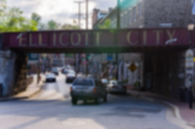 Ellicott City.png