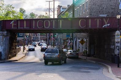 Ellicott City.png