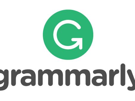 Grammarly