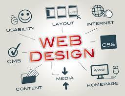 Web Development Consultation
