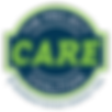 The Project CARE Coalition Logo