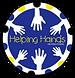 HHHO Logo PNG.png