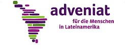 adveniat_logo.png