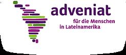 adveniat_logo.png