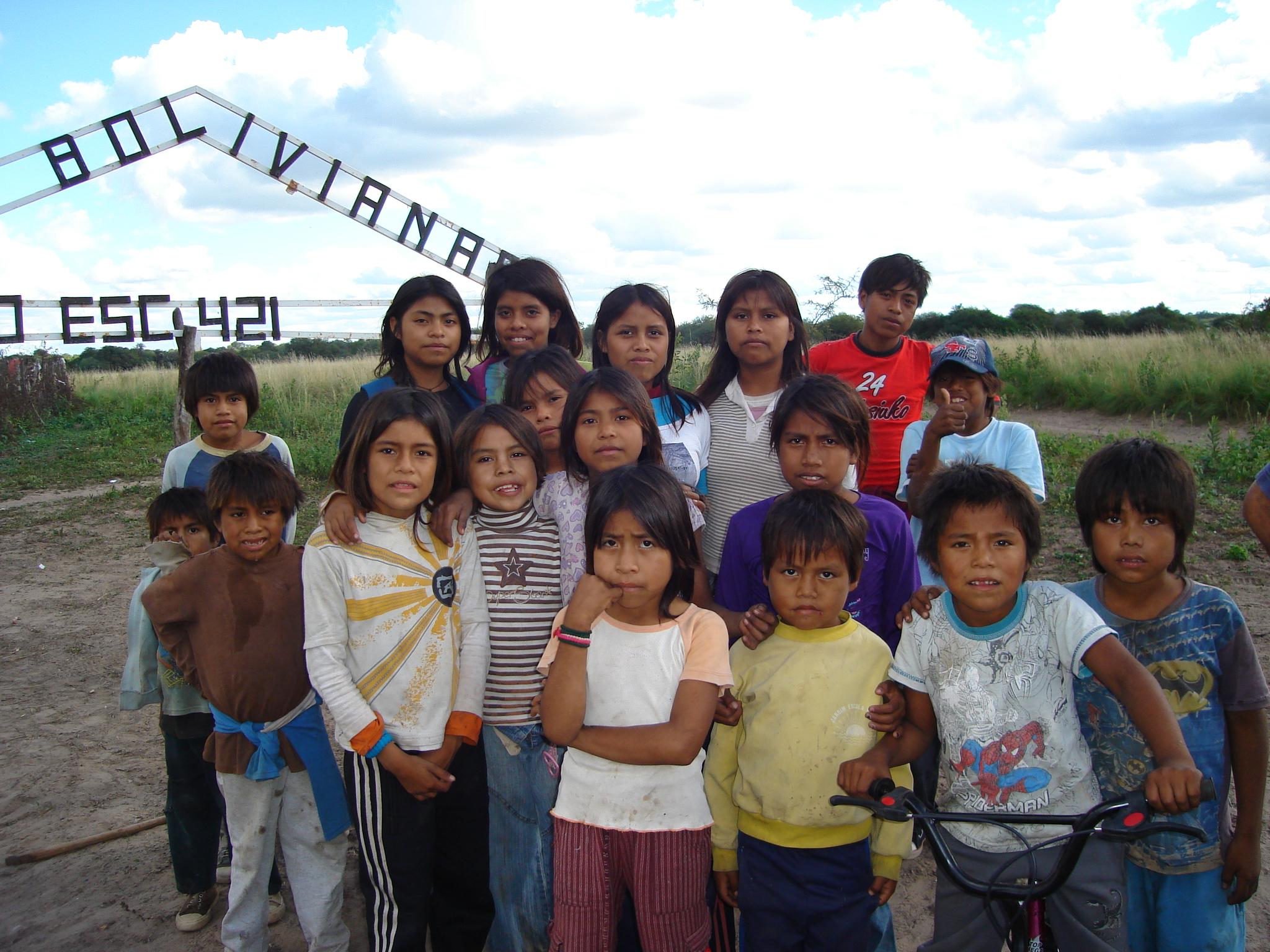 bolivianas30