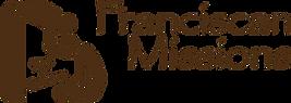 fm_logo@2x.png