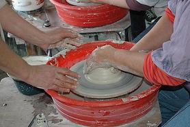 bariloche ceramicas (1).JPG